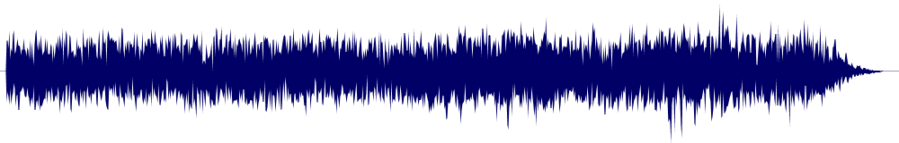 waveform of track #146753