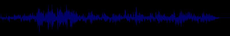 waveform of track #146756