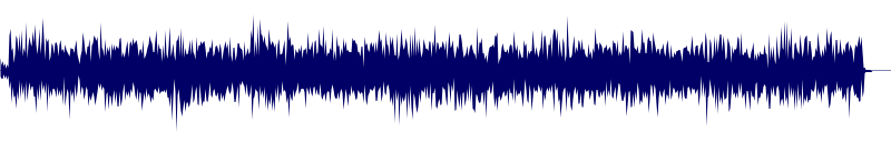 waveform of track #146766