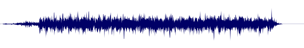waveform of track #146769