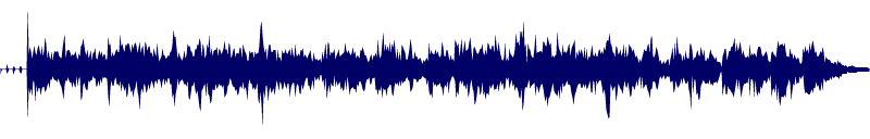 waveform of track #146772