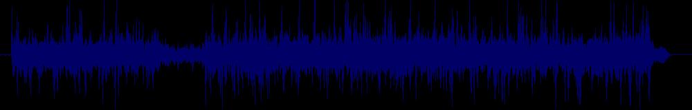 waveform of track #146773