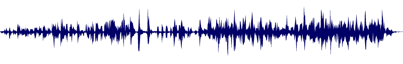 waveform of track #146774