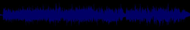 waveform of track #146775