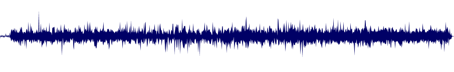 waveform of track #146776