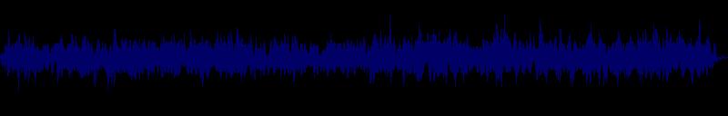 waveform of track #146782