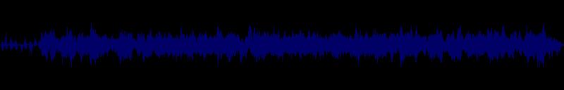 waveform of track #146783