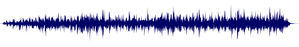 waveform of track #146785