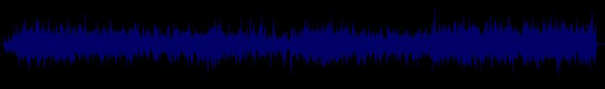waveform of track #146788