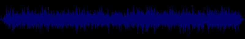 waveform of track #146789