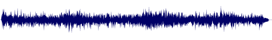 waveform of track #146790