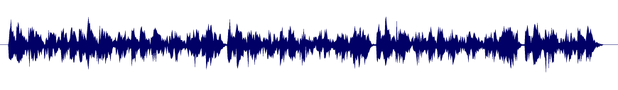 waveform of track #146792