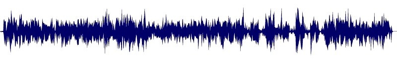 waveform of track #146796