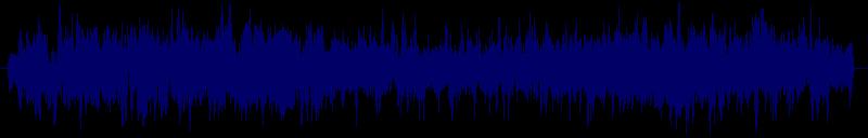 waveform of track #146797