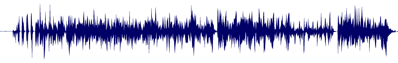 waveform of track #146802