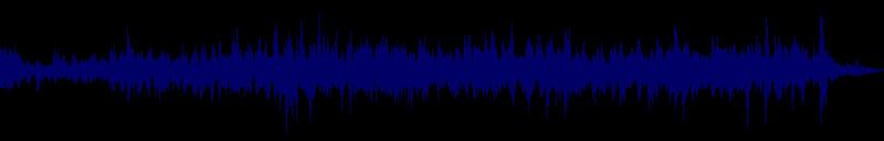waveform of track #146803