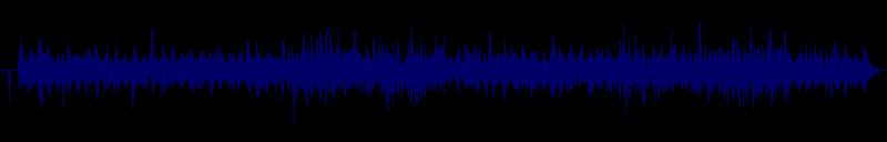 waveform of track #146810