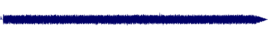 waveform of track #146814