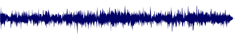 waveform of track #146829