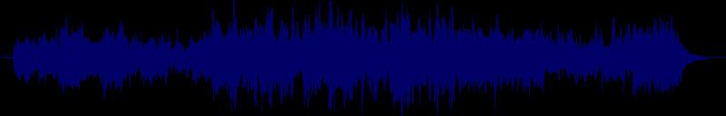 waveform of track #146833