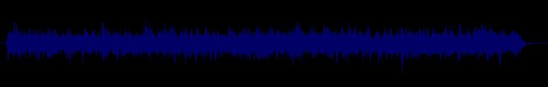 waveform of track #146836