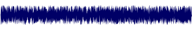 waveform of track #146846