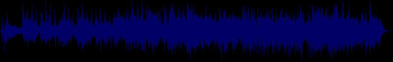 waveform of track #146857