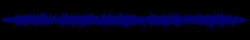 waveform of track #146867