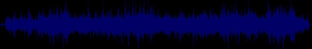 waveform of track #146878