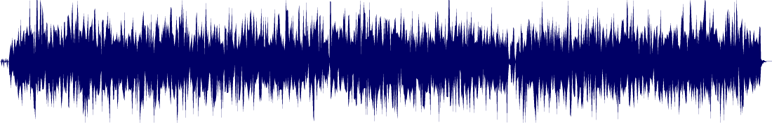waveform of track #146893