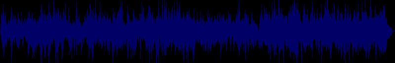 waveform of track #146906