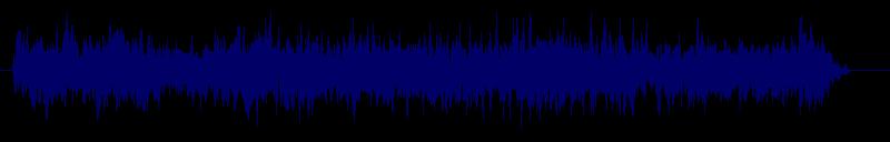 waveform of track #146910