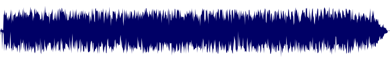 waveform of track #146911