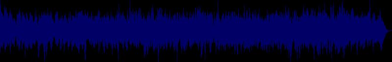 waveform of track #146921