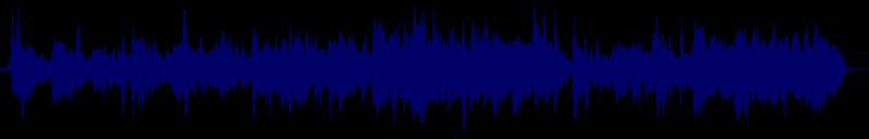 waveform of track #146925