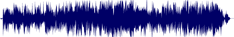 waveform of track #146932