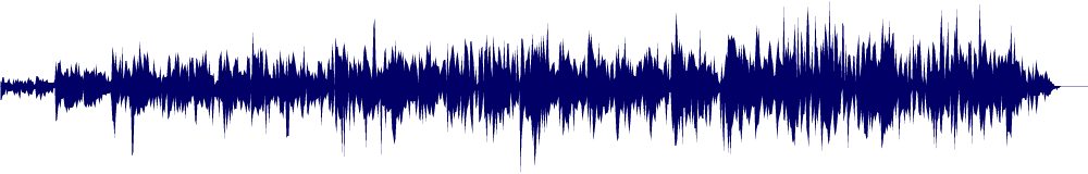waveform of track #146934