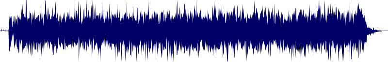 waveform of track #146935