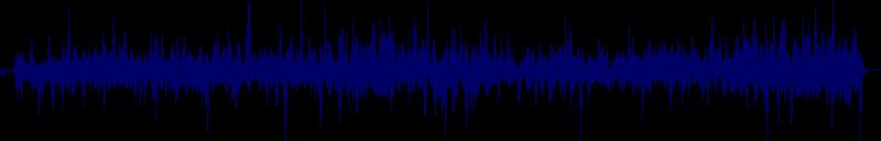 waveform of track #146939