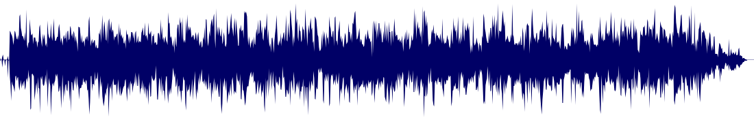 waveform of track #146945