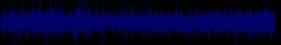waveform of track #146950