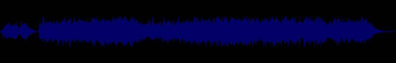 waveform of track #146951