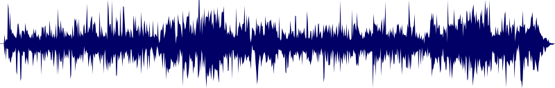 waveform of track #146957