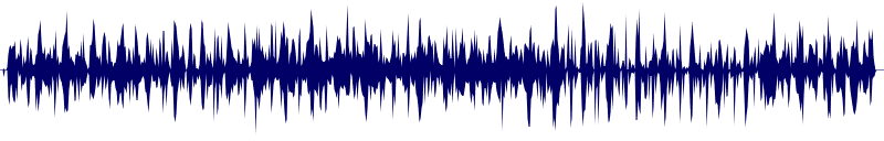 waveform of track #146986