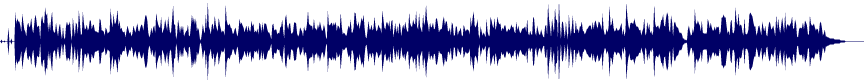 waveform of track #14702