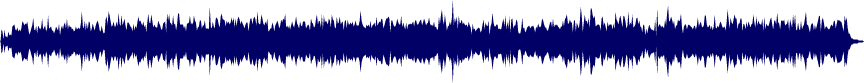 waveform of track #14715