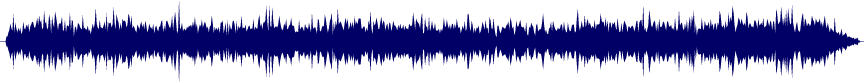 waveform of track #14728