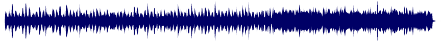 waveform of track #14748