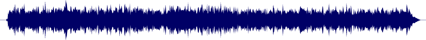waveform of track #14749