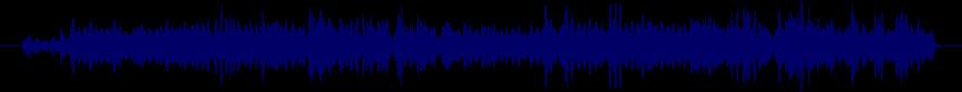 waveform of track #14772